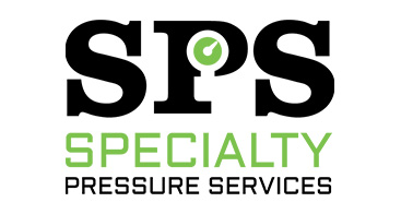 Specialty Pressure Services | Oilfield Equipment Rentals. Pressure Control Equipment Repair and Recertification